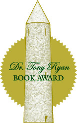 Tony Ryan Book Award